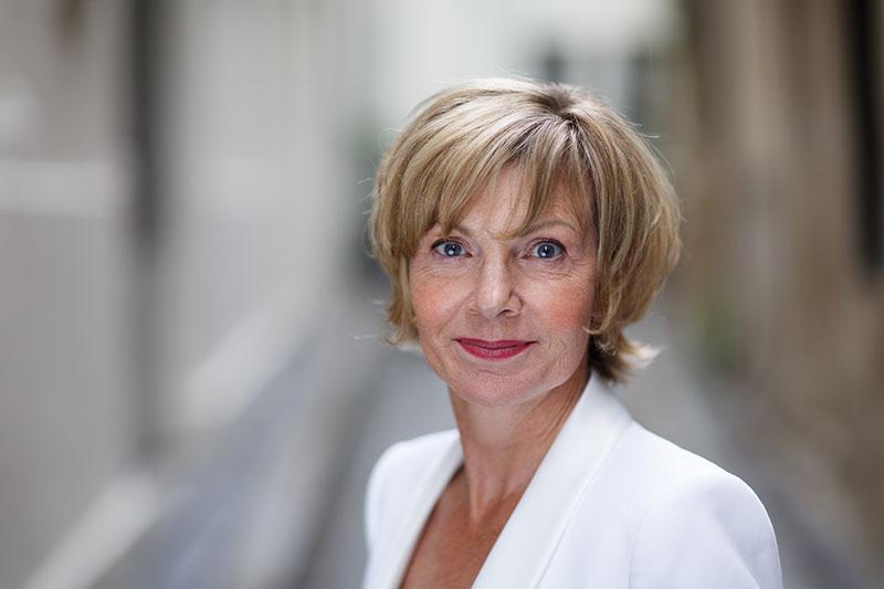Brigitte P