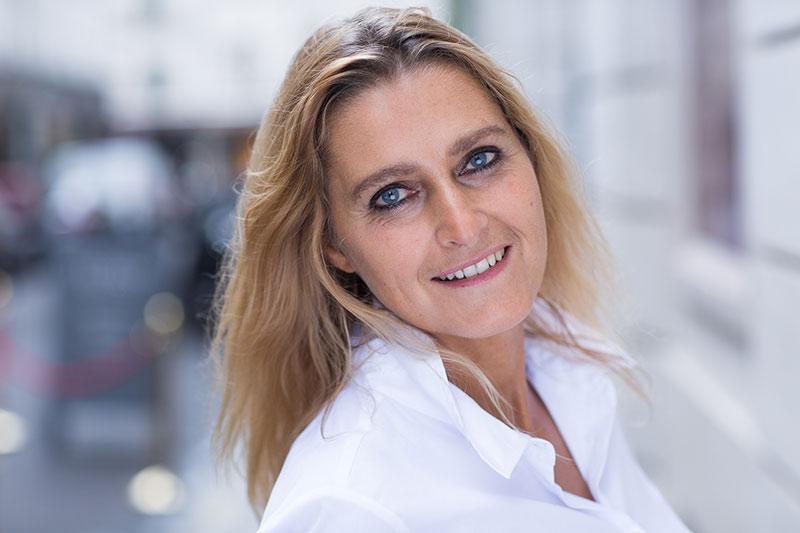 Irène D