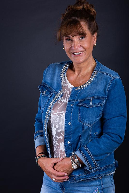 Katrin D