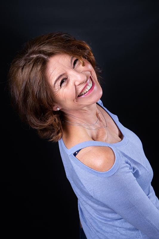 Marie-Noelle P