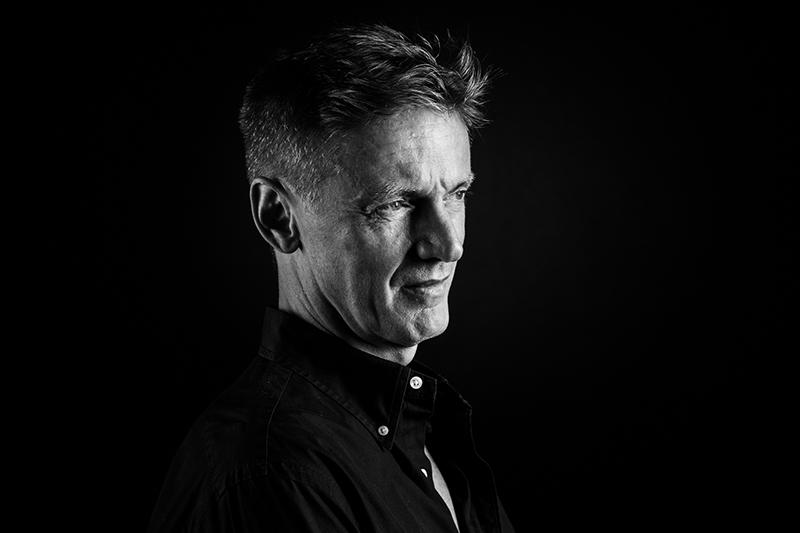 Photo de mannequin senior homme : Pierre T